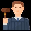 услуги адвоката по мошенничеству