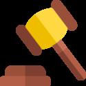 советы в выборе адвоката по мошенничеству